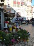 12_01_28_fachada-plaza-flores-cadiz_foto_martin_javier (3)