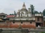 12_02_02_templo-rajareswari-pashupatinath_foto_martin_javier (1)