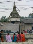 12_02_02_templo-rajareswari-pashupatinath_foto_martin_javier (2)