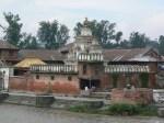 12_02_02_templo-rajareswari-pashupatinath_foto_martin_javier (3)