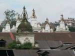 12_02_02_templo-rajareswari-pashupatinath_foto_martin_javier (4)