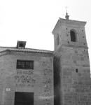 12_02_13_iglesia-salvador_foto_martin_javier (3)