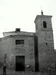 12_02_13_iglesia-salvador_foto_martin_javier (4)
