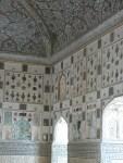 Fotos Jai Mandir o Divan-i-Khas, Sala del Consejo Real del Fuerte Amber - India. Foto por martin_javier