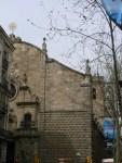 12_03_04_iglesia-belen-barcelona_foto_martin_javier (1)