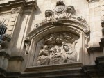 12_03_04_iglesia-belen-barcelona_foto_martin_javier (5)