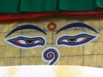 12_03_05_ojobuda-Swayambhunath_foto_martin_javier (1)