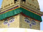 12_03_05_ojobuda-Swayambhunath_foto_martin_javier (3)