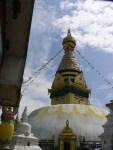 12_03_12_estupa-Swayambhunath_foto_martin_javier (1)