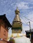 12_03_12_estupa-Swayambhunath_foto_martin_javier (2)