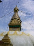 12_03_12_estupa-Swayambhunath_foto_martin_javier (3)