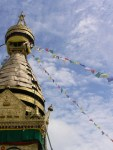 12_03_12_estupa-Swayambhunath_foto_martin_javier (4)