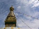 12_03_12_estupa-Swayambhunath_foto_martin_javier (5)