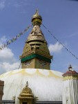 12_03_12_estupa-Swayambhunath_foto_martin_javier (6)