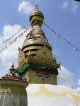 12_03_12_estupa-Swayambhunath_foto_martin_javier (7)