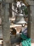12_03_19_monos-Swayambhunath_foto_martin_javier (3)