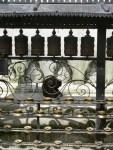 12_03_19_monos-Swayambhunath_foto_martin_javier (4)