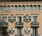 12_04_01_casa2-paraguas-barcelona_foto_martin_javier