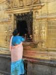 12_04_16_santuario-Swayambhunath_foto_martin_javier (1)