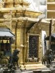 12_04_16_santuario-Swayambhunath_foto_martin_javier (2)