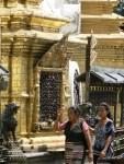 12_04_16_santuario-Swayambhunath_foto_martin_javier (3)