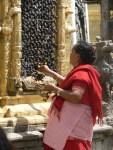 12_04_16_santuario-Swayambhunath_foto_martin_javier (4)