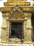 12_04_16_santuario-Swayambhunath_foto_martin_javier (5)