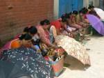 12_04_23_personas-Swayambhunath_foto_martin_javier (1)