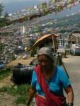 12_04_23_personas-Swayambhunath_foto_martin_javier (2)