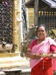 12_04_23_personas-Swayambhunath_foto_martin_javier (3)