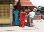 12_04_23_personas-Swayambhunath_foto_martin_javier (4)