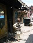 12_04_23_personas-Swayambhunath_foto_martin_javier (5)