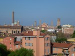 12_04_11_panoramica-bolonia_foto_martin_javier (2)