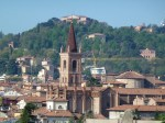 12_04_11_panoramica-bolonia_foto_martin_javier (3)