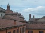 12_04_11_panoramica-bolonia_foto_martin_javier (5)