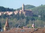 12_04_11_panoramica-bolonia_foto_martin_javier (9)