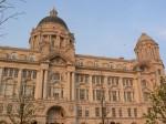 12_04_17_edificio_Port of Liverpool_foto_martin_javier (2)
