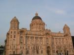 12_04_17_edificio_Port of Liverpool_foto_martin_javier (3)