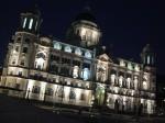 12_04_17_edificio_Port of Liverpool_foto_martin_javier (5)