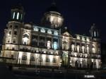 12_04_17_edificio_Port of Liverpool_foto_martin_javier (6)