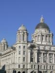 12_04_17_edificio_Port of Liverpool_foto_martin_javier (7)