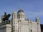 12_04_17_edificio_Port of Liverpool_foto_martin_javier (8)