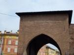 12_04_18_puerta-SVitale-Bolonia_foto_martin_javier (2)
