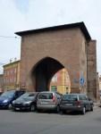 12_04_18_puerta-SVitale-Bolonia_foto_martin_javier (3)