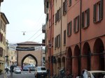 12_04_18_puerta-SVitale-Bolonia_foto_martin_javier (4)