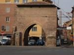 12_04_18_puerta-SVitale-Bolonia_foto_martin_javier (5)