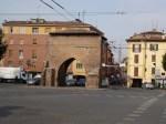 12_04_18_puerta-SVitale-Bolonia_foto_martin_javier (6)