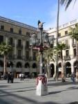 12_04_22_plaza-real-barcelona_foto_martin_javier (1)