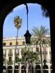 12_04_22_plaza-real-barcelona_foto_martin_javier (4)
