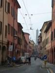 12_04_25_Via-SVitale-Bolonia_foto_martin_javier (10)
